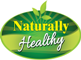 Naturally Healthy (Mudunuru Group)